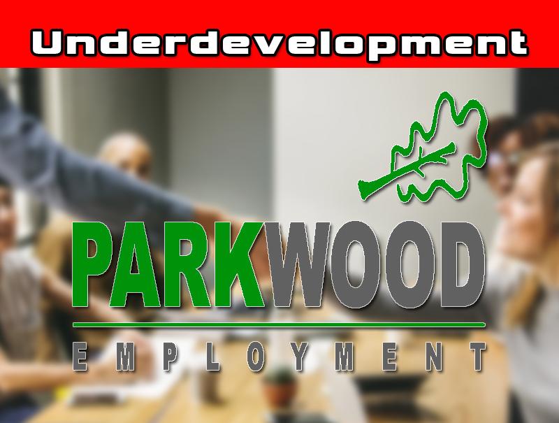 Parkwood Employment