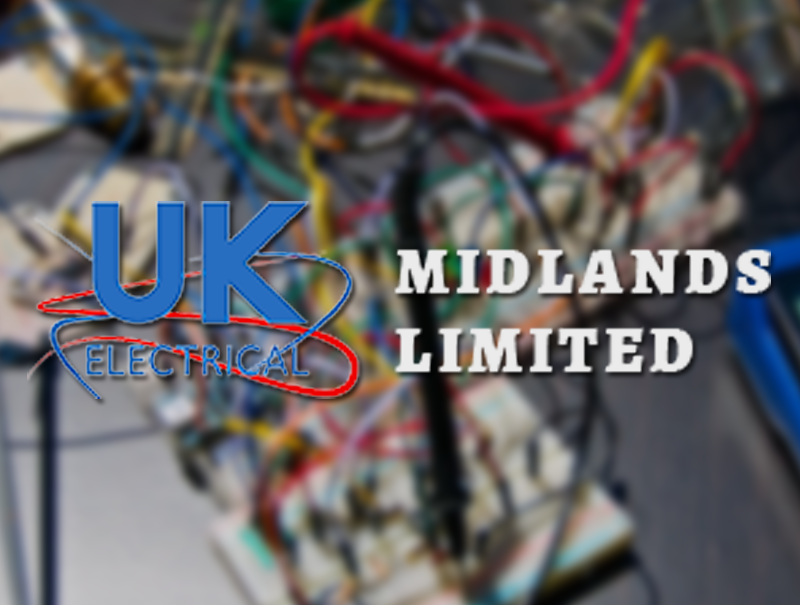 UK Electrical Installations LTD